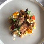 Foto de Mudbrick Vineyard & Restaurant
