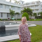 Foto de La Residence Hue Hotel & Spa