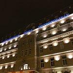 Photo of Steigenberger Hotel Metropolitan