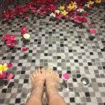 Photo of Swiss-Belhotel Segara Resort & Spa