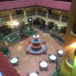 Embassy Suites by Hilton Hotel Kansas City - Plaza Foto