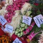 Amazing produce!