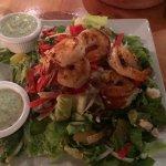 Foto van Gomez's Mexican Restaurant & Cantina