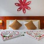 Suorkear Boutique Hotel & Spa Foto