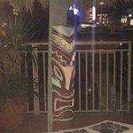 Wildwood Crest, Waikiki Inn