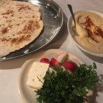 Photo of Reza's Restaurant