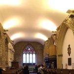 Foto de St. Audeon's Church
