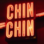 Chin Chin의 사진