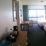 Rydges Plaza Cairns Foto