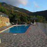 Photo of Hotel Villa Rita