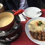 Photo of Restaurant Stadel