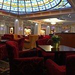 Photo de Hotel Izvor