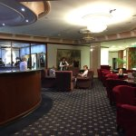Hotel Izvor Image