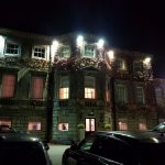Foto de Best Western Plus Aston Hall Hotel