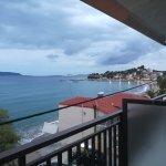 Hotel Korakakis Beach Foto
