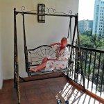 Photo de Yuhai Internationl Resort