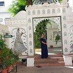 The Swaroop Villa