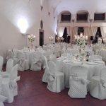 Photo of Villa Medicea La Ferdinanda