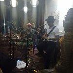 Plataran Ubud Hotel & Spa Photo