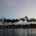 Photo de Ala Moana Beach Park