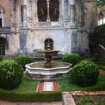 Photo de Bussaco Palace Hotel