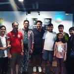 Foto de Putu Bali Driver Private Day Tour