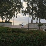 Photo of Darlex Apartments Galatex Beach