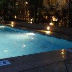 샌달우드 호텔 & 리트리트의 사진