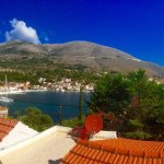Foto de Greka Ionian Suites