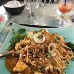 Photo of deli Phuket's