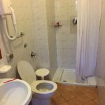 Photo of Hotel Sole Roma