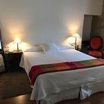 Hotel La Capellania Foto