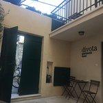 Foto de Divota Apartment Hotel