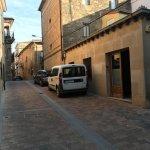 Foto de Hotel La Capellania