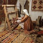 Osmaniye Kent Muzesi Foto