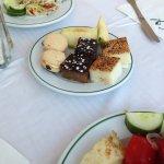 Foto van Macedonian Sun Hotel