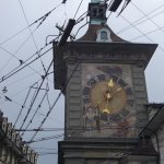 Photo of Clock Tower