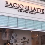 Photo of Bacio di Latte