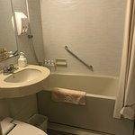 Asahidake Onsen Hotel Bear Monte의 사진