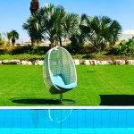 Photo of Herods Hotel Dead Sea