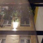 Photo of Hotel La Cour Carree