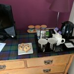 Foto Pathend Bed and Breakfast