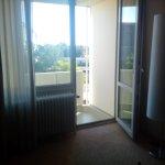 Foto di Holiday Inn Munich-South