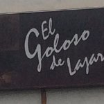 Photo of Pasteleria El Goloso de Lajares