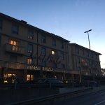 Photo of Grand Hotel Bonanno