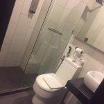 Photo de the youniQ Hotel