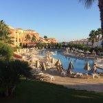 Foto de Grupotel Macarella Suites & Spa