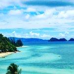 Billede af Niramon Sunview Resort