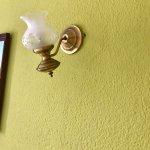 Photo de Hotel Samba