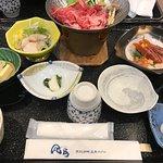 Photo de Hotel Fusui